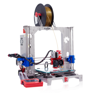 Prusa Tairona Impresora 3d