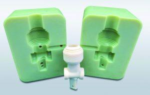 Ahorrar dinero con la impresión 3D