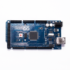Arduino mega 2560
