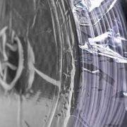 ABS-17-Gray-