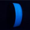 ABS Azul Glow_02 1.75