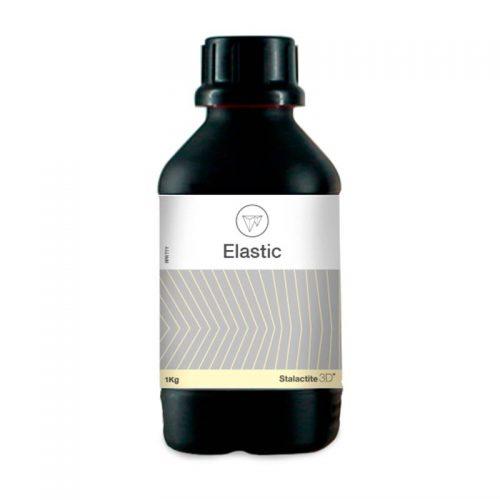 MK127 Resina Elastic E 1kg (Copiar)