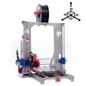 Impresora 3D Tairona XL