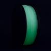 ABS Verde Glow_02 1.75