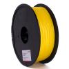 filamento pla plus amarillo