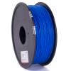 filamento pla plus azul rey