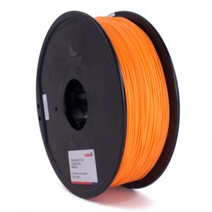 filamento pla plus naranja