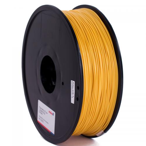 filamento pla plus oro