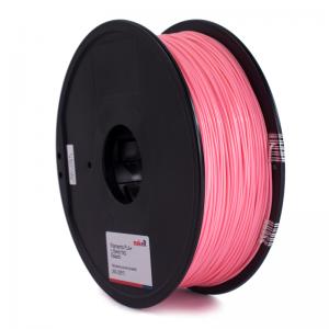 filamento pla plus rosado