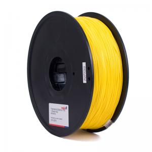 filamento tpe amarillo