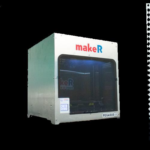 Impresora 3D Pegasus Lite