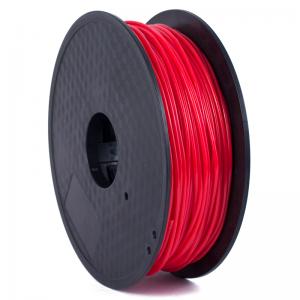TPU Rojo 2.85