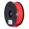 ABS Rojo 1.75