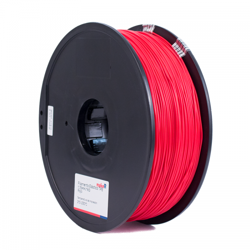 TPE Rojo 1.75