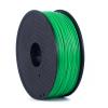 ABS Verde 1.75