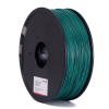 ABS Verde pino 1.75