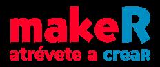 makeR-logo-big-01