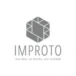 impronto-logo