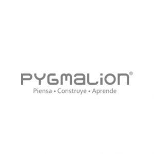 pygmalion-logo