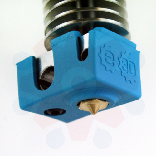 calefactor de la e3d v6