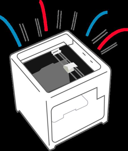 Impresora- Calentando fiestas-06