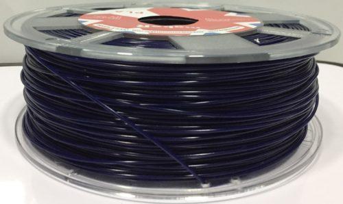 PLA 1-75 mm 1Kg Azul Turqui