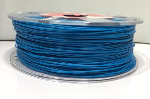 PLA 1.75 mm 1Kg Azul makeR