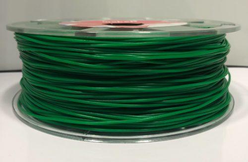 PLA 1.75 mm 1Kg Verde