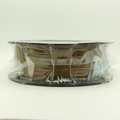 1.75mm PLA Filament Gold 06