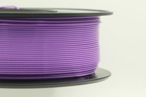 filamento pla violeta 1.75mm