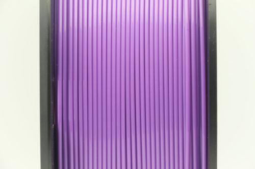 1.75mm PLA Filament Purple Dark 003