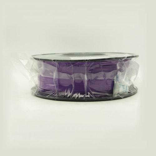 1.75mm PLA Filament Purple Dark 02