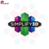 Software-simplify-3d