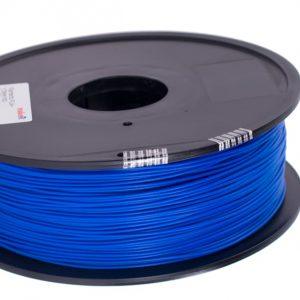 filamento pla azul 1.75mm