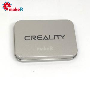 Pack de boquillas Creality_2
