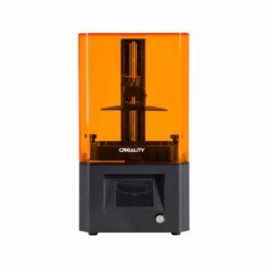 Creality-LD-002R-DLP-Impresoras3D-com-2