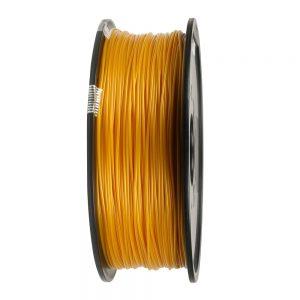 Pla + 175 Dorado silk