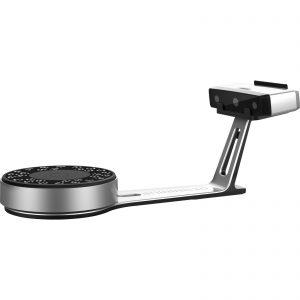 shining-3d-einscan-sp